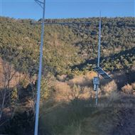YT-SW03水位在线快速监测系统