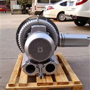 RB-92S-4高压风机