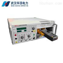 变压器厂用HDDO-30多功能万用表检定装置