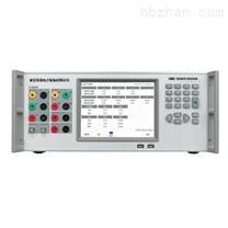 变压器厂用HDBZ高精度多功能标准表