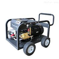 E500工业型高压清洗机500公斤除锈机械冲洗E500