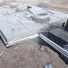 印染工業汙水處理設備案例