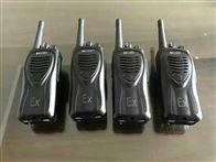 防爆对讲机BDJ301带证书化工厂手持无线话机