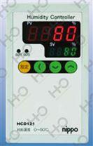 Waircom减压器