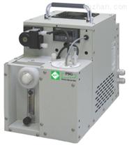 便携式或固定式气体调节BCR06