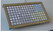 ibp elektronik键盘ibp elektronik