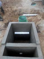 微動力汙水處理betway必威手機版官網