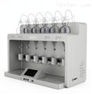 全自動液液萃取儀HEB-301Q