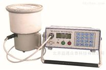 BH3212A1测氡及氡析出率仪