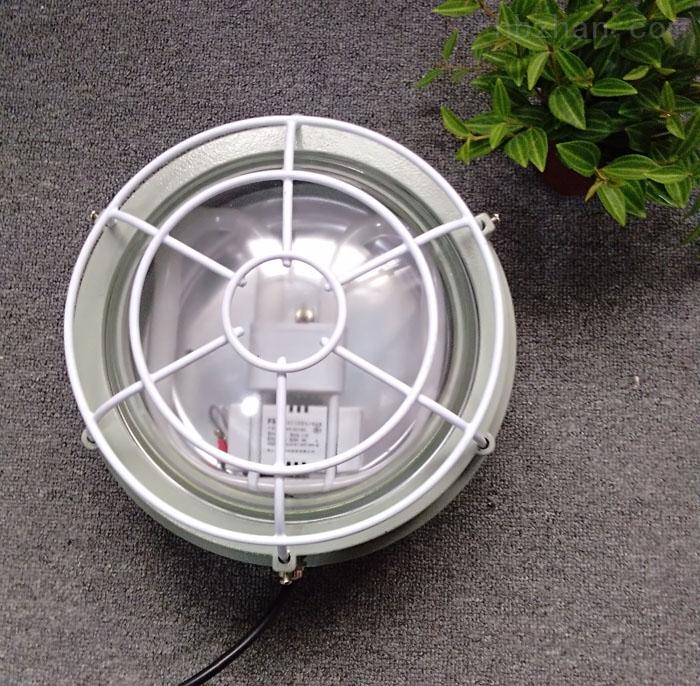 CCD96-LED22w防爆环形荧光灯吸顶灯顶棚灯