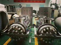 黑龙江紫外线消毒车工厂紫外线消毒车
