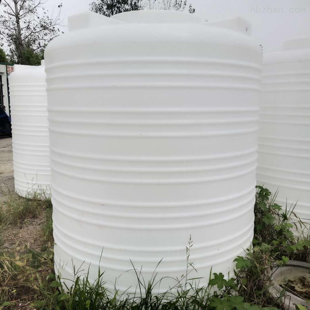 滁州6吨原水罐  铁盐配制桶