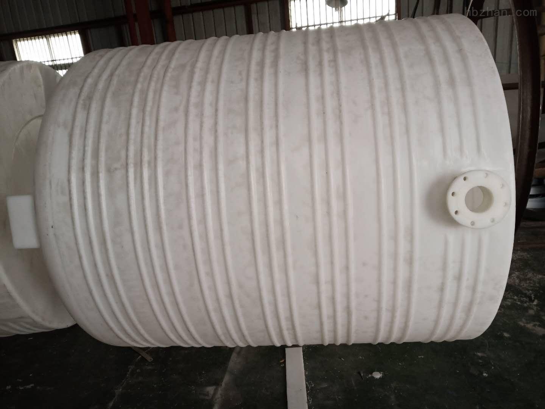 苏州6立方PE水箱  聚丙烯酰胺储罐