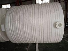 PT-6000L苏州6000升塑料储水罐  聚丙烯酰胺储罐