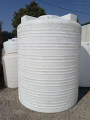 PT-6000L蚌埠6立方硫酸储罐  PAM储存桶