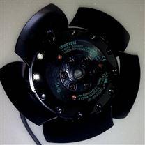 6SY7000-0AB66变频器风扇现货供应