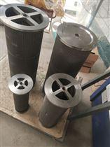 LY-58/25W杭汽润滑油滤芯
