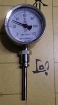 不鏽鋼雙金屬溫度計