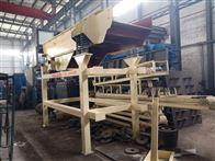 南京生活垃圾处理设备整套设备供应厂家