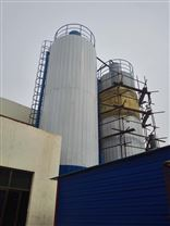南京IC厌氧反应器原理