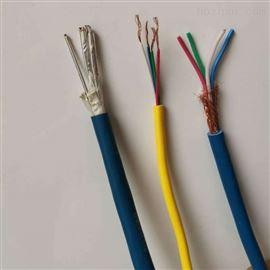 MHYVR1*2*48/0.2矿用通信电缆