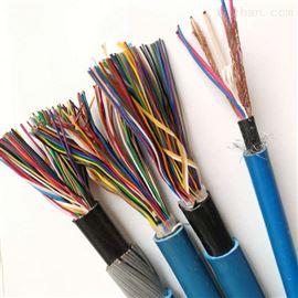 MHYV1*5*7/0.43矿用通信电缆
