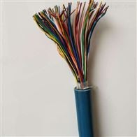 MHYSV电缆价格型号