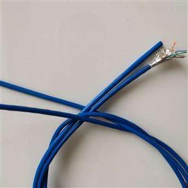 MHYVR1*6*32/0.2矿用通信电缆