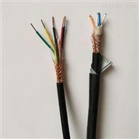 MHYVR1*4*32/0.2矿用通信电缆