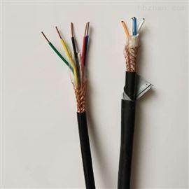 MHYVR1*3*42/0.15矿用通信电缆
