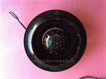 库存现货西门子变频器风扇R2D220-AB02-10