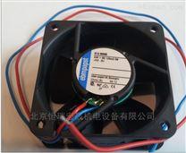 北京九折供应西门子变频器风扇614NHHR