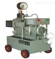电动试压泵仪器报价