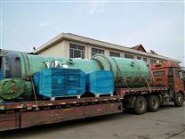 南京一体化雨水提升泵站