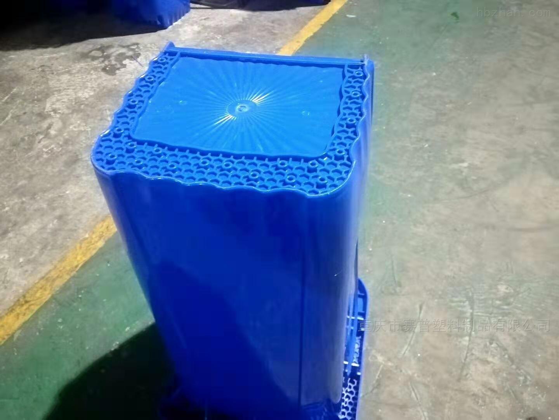 240升塑料环卫垃圾桶哪里有卖