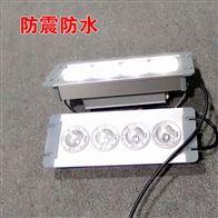 LED低顶应急灯NFC9121防水防尘照明灯
