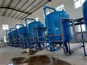 晋中洗涤污水处理设备型号有哪些