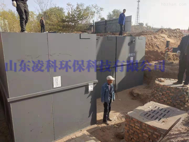 吕梁工业污水处理设备如何使用