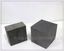 淮安蜂窩活性炭生產廠家報價多少錢