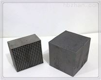 蘇州蜂窩活性炭生產廠家報價多少錢