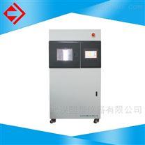 高溫換氣老化試驗箱-國標3512