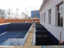 湘西清水池玻璃钢防腐公司