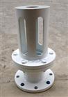 礦用釋壓閥QHF-80 QHF-100