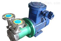 WSB型旋涡泵系列