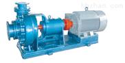耐磨耐腐砂浆泵系列