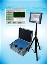 MCD-QSF门窗现场抗风压检测设备