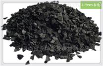 果殼活性炭價格