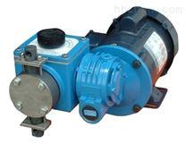 美国Madden隔膜计量泵