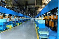 VOCs治理工程设备-工业油烟净化器