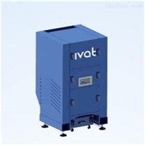 德国IVAT工业吸尘器